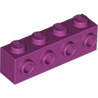 ElementNo 4621182 - Br-Red-Viol