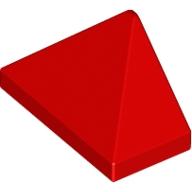 ElementNo 6075074 - Br-Red