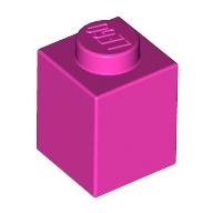 ElementNo 4492224 - Br-Purple
