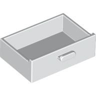 ElementNo 4520636 - White