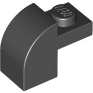 ElementNo 609126 - Black