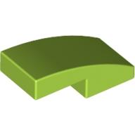 ElementNo 6069006 - Br-Yel-Green