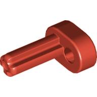 ElementNo 2853 - Rust