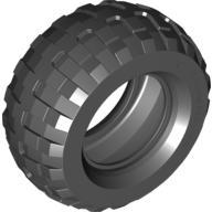 ElementNo 4198613 - Black