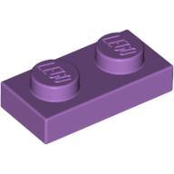 ElementNo 4619512 - Medium-Lavendel