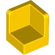 ElementNo 4201587 - Br-Yel