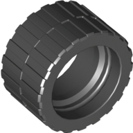 ElementNo 4153005 - Black