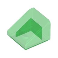 ElementNo 4244573 - Tr-Green