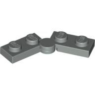 ElementNo 73983-Grey