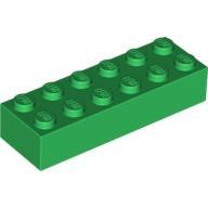 ElementNo 4181135 - Dk-Green