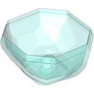 ElementNo 6051372 - Tr-Fl-Blue