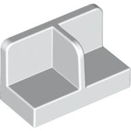 ElementNo 6036409-6093479 - White