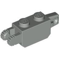 ElementNo 4143133 - Grey