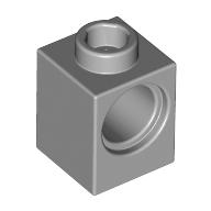 ElementNo 4211535 - Med-St-Grey
