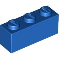 ElementNo 362223 - Br-Blue