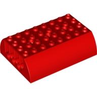 ElementNo 4585977 - Br-Red