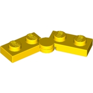 ElementNo 4205196 - Br-Yel