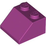 ElementNo 4550362 - Br-Red-Viol