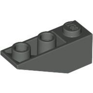 ElementNo 4112881 - Dk-Grey