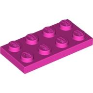 ElementNo 6056263 - Br-Purple