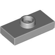 ElementNo 4211451 - Med-St-Grey