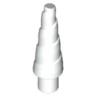 ElementNo 6099934 - White