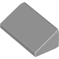 ElementNo 4568637 - Med-St-Grey