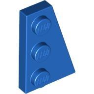 ElementNo 4180505 - Br-Blue