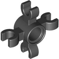 ElementNo 6049760 - Black