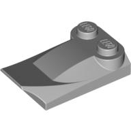 ElementNo 6021783 - Med-St-Grey