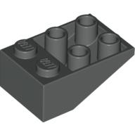 ElementNo 4112039 - Dk-Grey