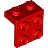 ElementNo 4185525 - Br-Red