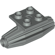 ElementNo 4229 - Grey
