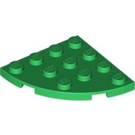ElementNo 6038682 - Dk-Green