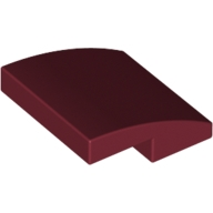 ElementNo 6107758 - New-Dark-Red