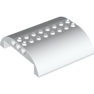 ElementNo 4284006 - White