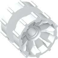 ElementNo 4107487 - White