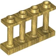 ElementNo 6060803 - W-Gold