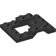 ElementNo 4125515 - Black