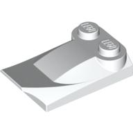ElementNo 4610897 - White