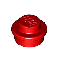 ElementNo 614121 - Br-Red