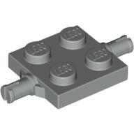 ElementNo 460002 - Grey