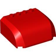 ElementNo 4549263 - Br-Red