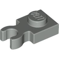 ElementNo 408502 - Grey