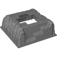 ElementNo 4288824 - Dk-Grey