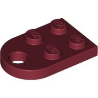 ElementNo 4568753 - New-Dark-Red