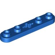 ElementNo 4112874 - Br-Blue