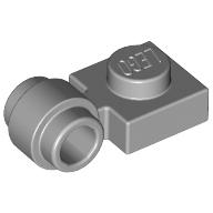 ElementNo 4211477 - Med-St-Grey