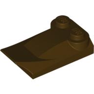ElementNo 6061591 - Dk-Brown