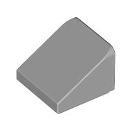 ElementNo 4521921 - Med-St-Grey